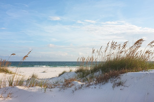 Bean Point Anna Maria Island Beachrentals Mobi