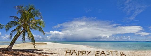 Easter Dining On Anna Maria Island Fl Beachrentals Mobi