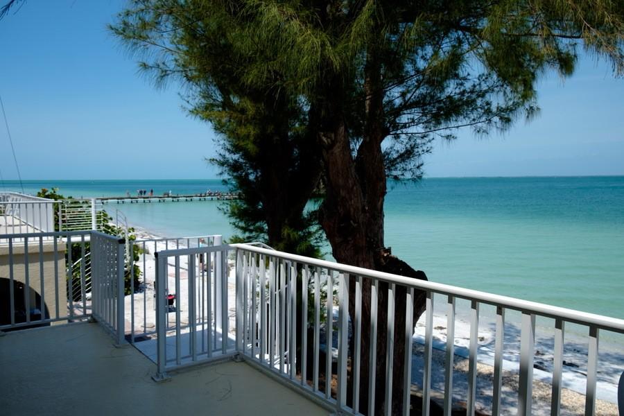 Tampa Bay Beach Home Rentals